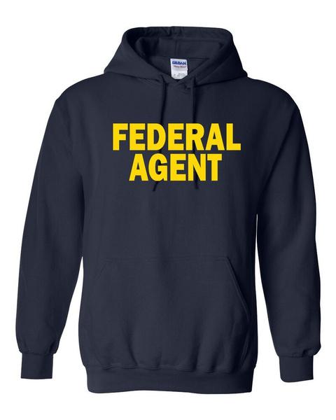 enforcement, Fashion, Police, federal