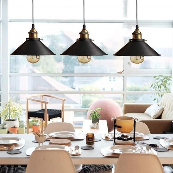 chandelierlampshade, pendantlight, lampstand, ceilinglamp