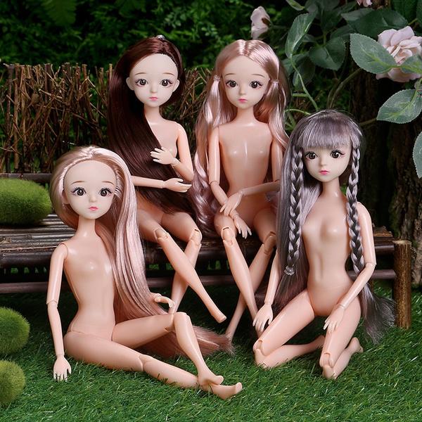 Barbie Doll, bjddoll, Princess, Gifts