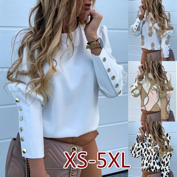 blouse, Plus Size, blusadefriofeminina, Shirt