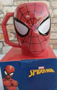 Spiderman, storeupload