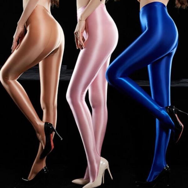 womensexypantyhose, Women, Fitness, Spandex