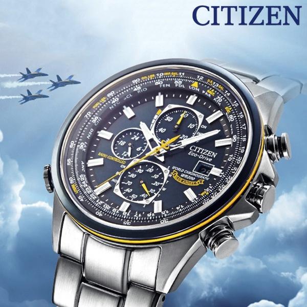 Chronograph, Blues, citizenwatche, chronographwatch