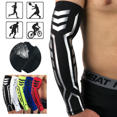 Basketball, Cycling, Sleeve, Sports & Outdoors