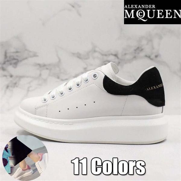 Wedding Shoes Suede Sneakers
