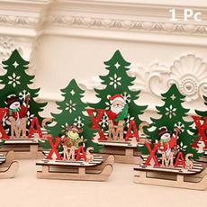 xmasdesktopornament, Decor, Christmas, christmassnowmobile