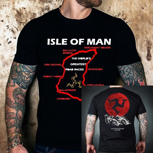 Shirt, Classics, onecktshirt, summer shirt