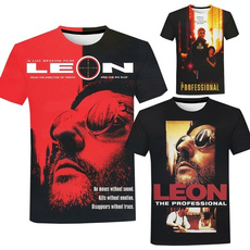 Summer, Fashion, Shirt, Movie