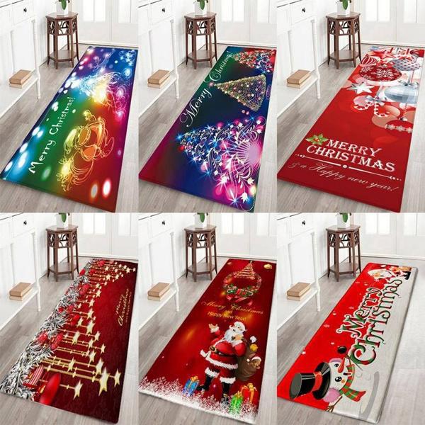 doormat, Rugs & Carpets, rugforhome, Christmas