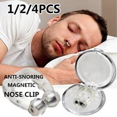case, relievesnore, snorestopper, Sleep