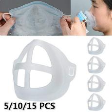 bracketholder, facemaskbracket, surgicalmask, connectbuckle