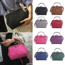 women bags, Fashion, Cross Body, Totes