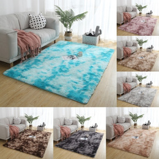 bedroomcarpet, antiskidrug, fluffy, fluffyrug