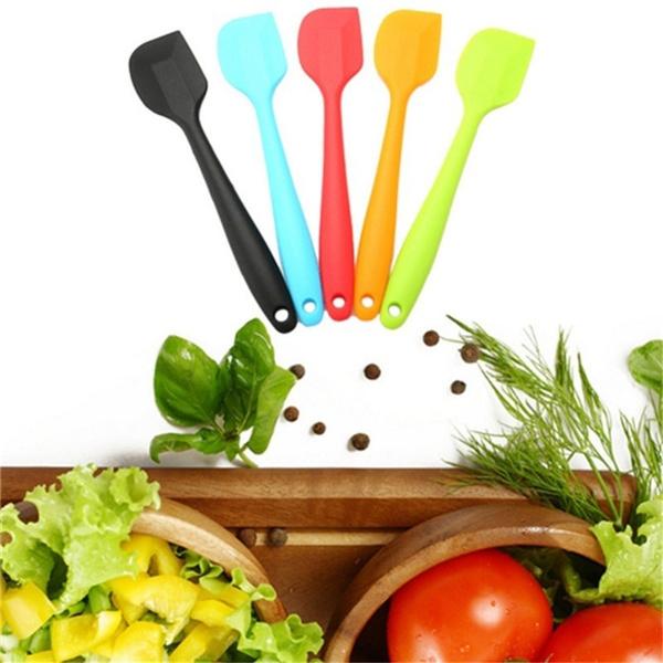 Butter, Kitchen & Dining, cakecreamspatula, bakingscraper
