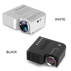 Mini, folding, projector, Hdmi