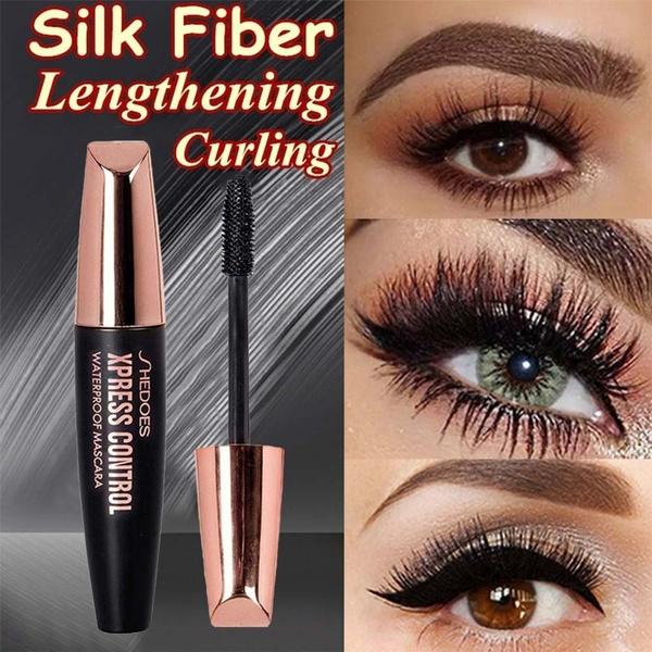eyelashmascara, Fiber, women39sfashion, Beauty
