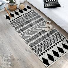 doormat, Kitchen & Dining, bedroomcarpet, kitchenrug