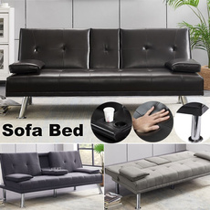 leathersofa, living room, Home Decor, Cup