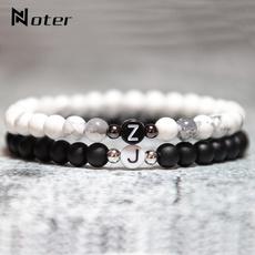 armbandjewelry, Fashion, bestfriendbracelet, distancebracelet