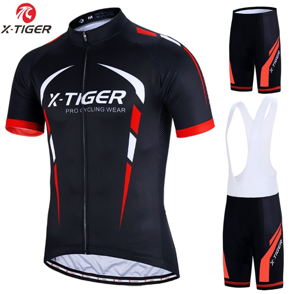 Summer, xtiger, Bicycle, Sleeve