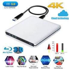 externalcdburner, usb, DVD, blurayplayer