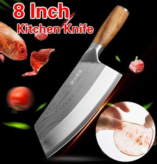 Steel, Kitchen & Dining, Stainless Steel, Laser