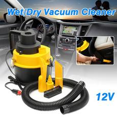 Cleaner, autocleaner, Mini, Car Electronics