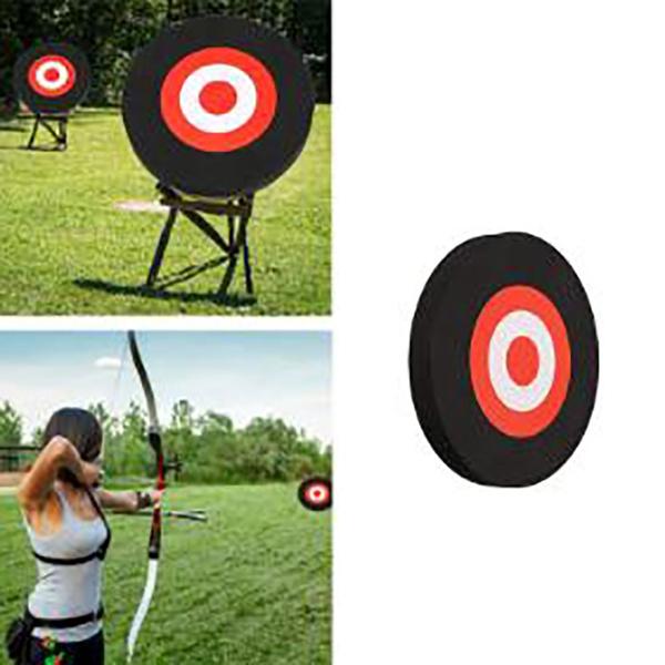 Archery, Sport, Home Decor, Home & Living