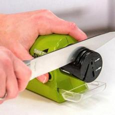 Kitchen & Dining, householdsharpener, Design, Electric