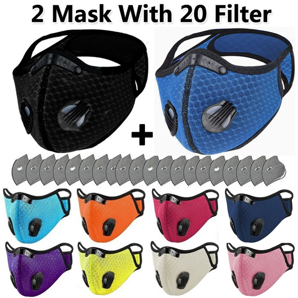 Outdoor, mouthmask, Cycling, Masks
