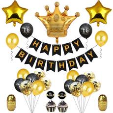 happybirthday, 20thbirthday, Christmas, gold