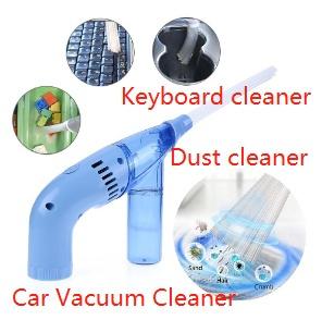 Cleaner, portablecleaner, keyboardvacuumcleaner, Keyboards