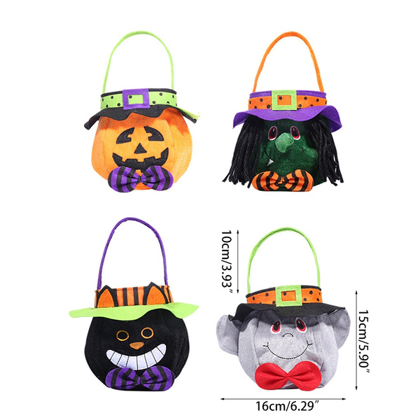 halloweenhandbag, Halloween Decorations, Decor, décorationsdhalloween
