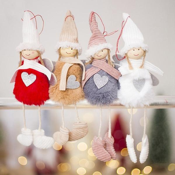 Gifts, christmaspendant, christmastreedecor, Ornament