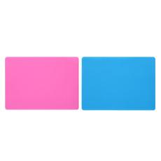 pink, Multi-Purpose Craft Supplies, Hobbies, Silicone