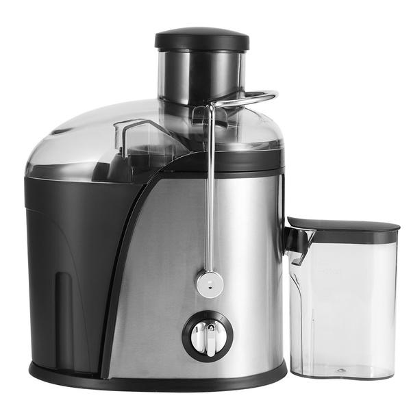 electricjuicer, fruitsqueezer, centrifugaljuicermachine, Juicer