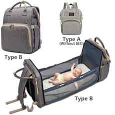 washbag, Capacity, Beds, baby bags