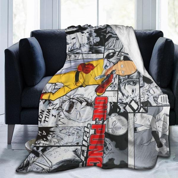 blanketblanket, Throw Blanket, plushthrow, warmthrowchild