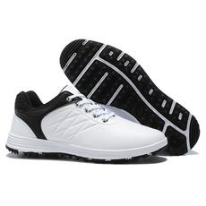 trainer, spikedshoe, Sneakers, Outdoor