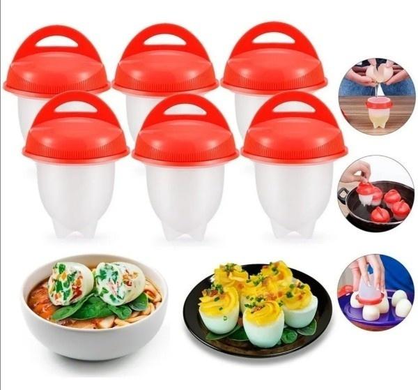 Silicone, storeupload, Eggs