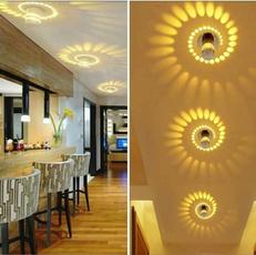 lights, storeupload, spiral