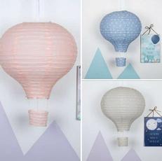 Balloon, storeupload