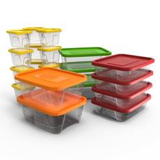 bin, Plastic, salad, Pets