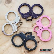selfdefensestickflashlight, selfdefensetool, Pouch, handcuffsbracelet
