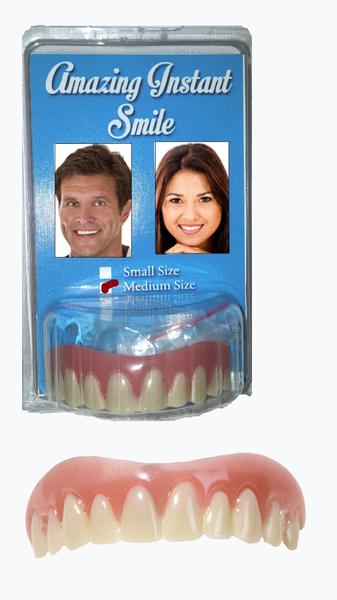 Medium, Novelty, toothwhiteningproduct, cosmetic