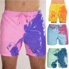 swimmingtrunk, Beach Shorts, casualshort, Beach