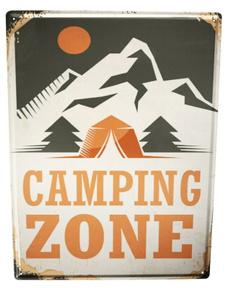 Decor, Holiday, camping, Travel