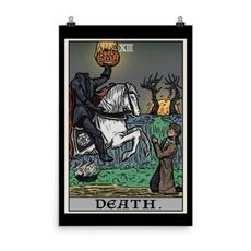 cardecor, Decor, death, art