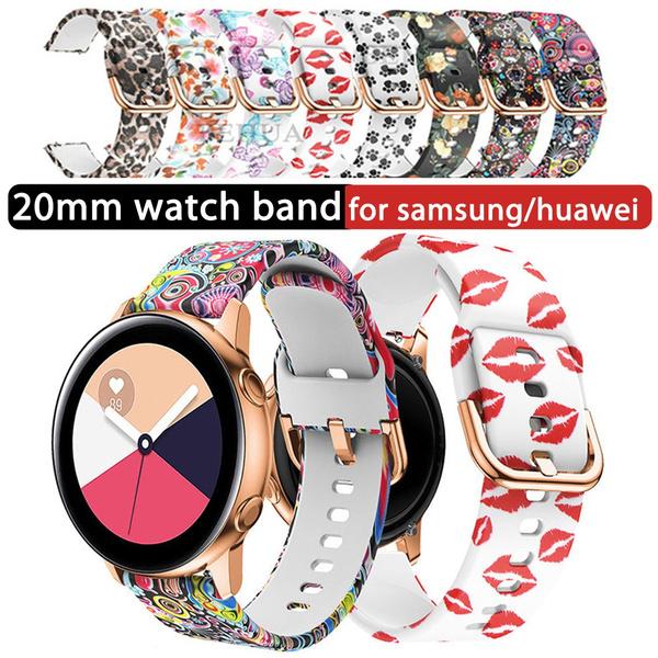 huaweigtwatchband, samsungwatchband, Jewelry, Samsung