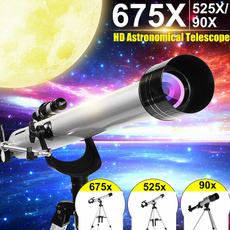 telescopetripod, Telescope, refractingspottingscope, Monocular